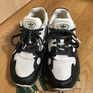 adidas - adidas ファルコン