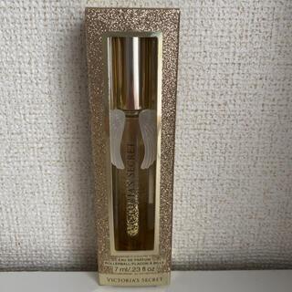 ヴィクトリアズシークレット(Victoria's Secret)のVICTRIA'S SECRET  ヴィクトリアシークレット 香水(香水(女性用))