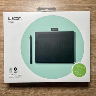 Wacom - 【美品】Wacom Intuos SmallワイヤレスCTL-4100WL/E0