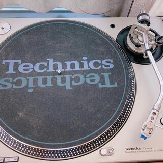 テクノス(TECHNOS)のテクニクスターンテーブル ベスタクスミキサー Technics (ターンテーブル)
