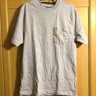 カーハート(carhartt)の海外規格 Carhartt tシャツ(Tシャツ/カットソー(半袖/袖なし))