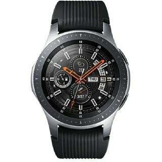 ギャラクシー(Galaxy)のSAMSUNG GALAXY WATCH SM-R800(腕時計(デジタル))