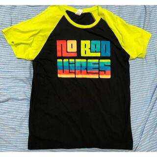 ズンバ(Zumba)のTシャツ Zumba(Tシャツ/カットソー(半袖/袖なし))