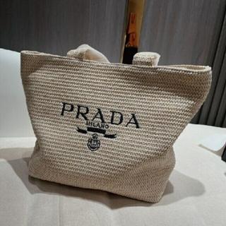 PRADA - 3色プラダPRADAハンドバッグ