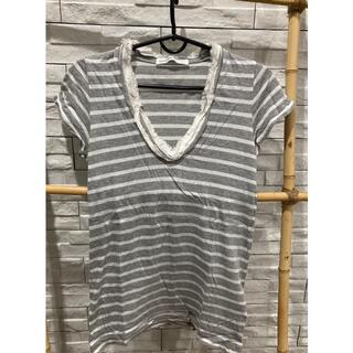 サカイラック(sacai luck)のSacai Luck Tシャツ(Tシャツ(半袖/袖なし))
