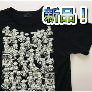 BEAMS - 【新品】 LEGO レゴ Tシャツ ベトナム製
