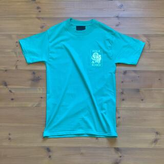 Ron Herman - VIOLA & ROSES         Tシャツ S