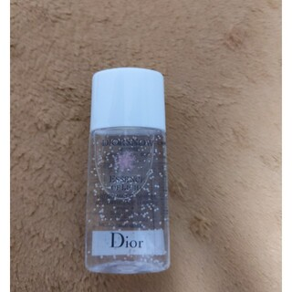 ディオール(Dior)のDior(化粧水/ローション)