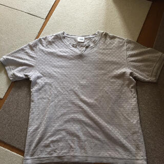 TAKEO KIKUCHI - 最終処分セール タケオキクチ  Tシャツ