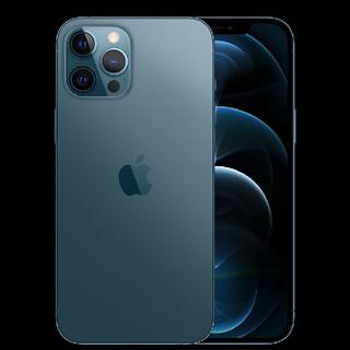 iPhone - 【SIMフリー】【未開封品】iPhone12 ProMax 256 GB