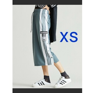 adidas - アディダスオリジナルス ADIBREAK SKIRT スカート XS