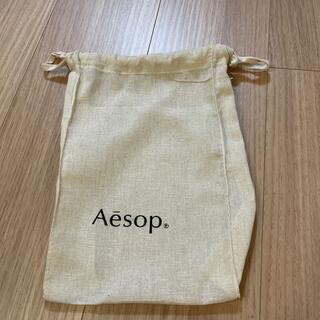 Aesop - Aesop イソップ 布袋