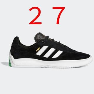 アディダス(adidas)のADIDAS SKATEBOARDING PUIG  (FY7772)  (スニーカー)