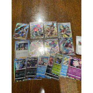ポケモン - ポケモンカード まとめ売り