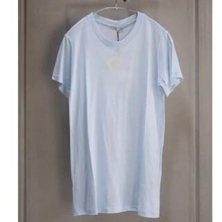 エディットフォールル(EDIT.FOR LULU)のBaserange LOOSE TEE  BAMBOO(Tシャツ(半袖/袖なし))