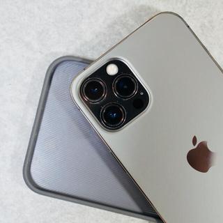 iPhone - 美品 iPhone 12 Pro Max グラファイト 512 GB