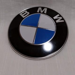 ビーエムダブリュー(BMW)の※BMW「純正エンブレム」品番728875204(車種別パーツ)