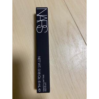 ナーズ(NARS)の☆新品未開封☆NARS リップグロス5627(リップグロス)
