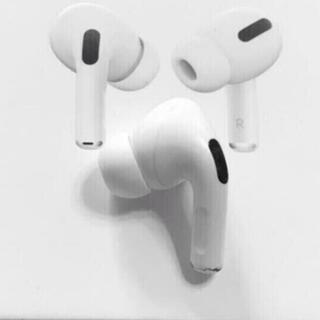 アップル(Apple)のApple純正 AirPods Pro イヤホン本体 片耳 L 左 A2084 (ヘッドフォン/イヤフォン)