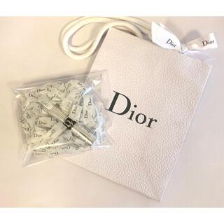 ディオール(Dior)のディオール ミニマスカラ アイコニックオーバーカール(マスカラ)