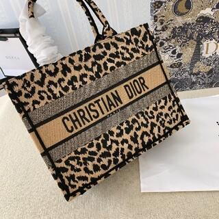 Dior - dior チューバ ハンドバッグ
