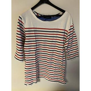 レイジブルー(RAGEBLUE)のRAGE BLUE メンズTシャツ(Tシャツ/カットソー(半袖/袖なし))