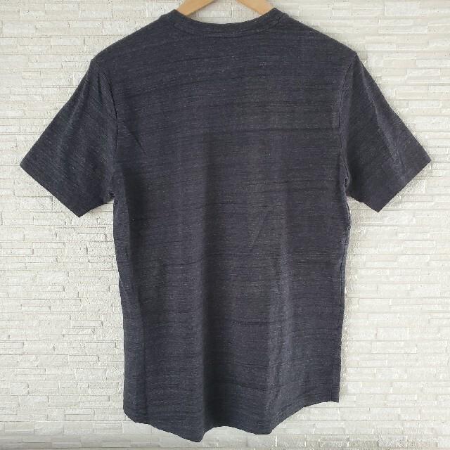 UNDER ARMOUR(アンダーアーマー)のアンダーアーマー Tシャツ スポーツ/アウトドアのトレーニング/エクササイズ(トレーニング用品)の商品写真