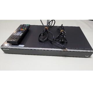 SONY - SONY ブルーレイレコーダー BDZ-ET2000