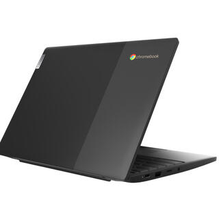 Lenovo - 【新品】Lenovo IdeaPad Slim350i Chromebook