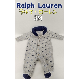 ラルフローレン(Ralph Lauren)のラルフローレン子供服(シャツ/カットソー)