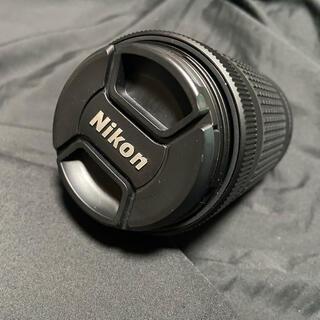 Nikon - ニコン 望遠レンズ AF-P DX 70-300