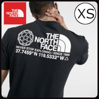 THE NORTH FACE - The North Face ノースフェイス (15542)
