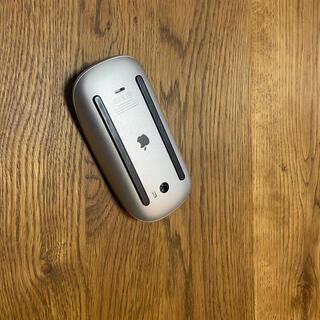 Apple - アップルマジックマウス2