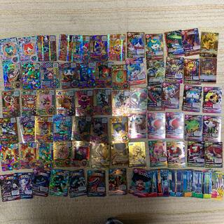 妖怪ウォッチ とりつきカードバトル 妖怪ウォッチバスターズ(カード)
