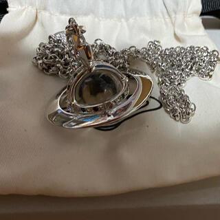 ヴィヴィアンウエストウッド(Vivienne Westwood)のヴィヴィアンウエストウッド ネックレス 美品(ネックレス)