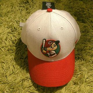 広島東洋カープ - カープ キャップ 帽子