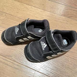 adidas - adidas アディダス スニーカー キッズ