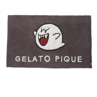 gelato pique - 【スーパーマリオ】キャラクターブランケット★テレサ