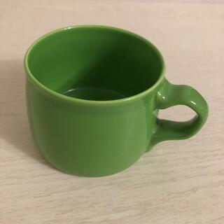 MIKASA - 最終値下げ!ミカサ コーヒーカップ