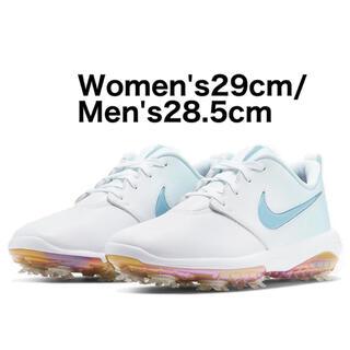 NIKE - NIKE ナイキ ローシ G ツアー ゴルフシューズ Men's28.5cm