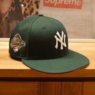 NEW ERA - hat club new era cap