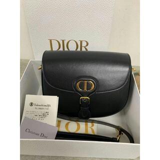 Dior - ♡限定お値下げ♡DIOR BOBBY ミディアムバッグ ディオールボビーバッグ