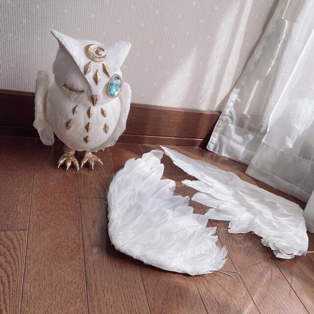 第五人格 月相 小道具 エンタメ/ホビーのコスプレ(小道具)の商品写真