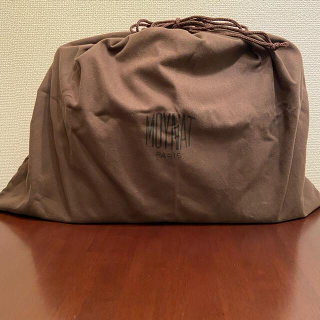 FRAGMENT(フラグメント)のfragment × MOYNAT ガーデナーバック 伊勢丹限定 メンズのバッグ(トートバッグ)の商品写真