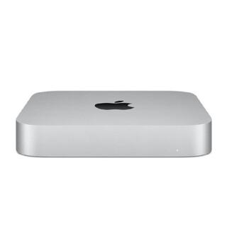 Mac (Apple) - Mac mini M1
