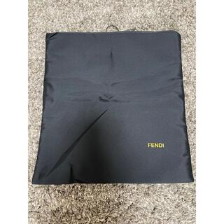 FENDI - フェンディ 保存袋 FENDI 袋 ショップバッグ