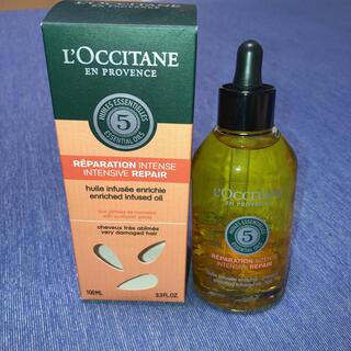 ロクシタン(L'OCCITANE)のあきほさん様専用(オイル/美容液)
