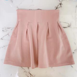 エモダ(EMODA)のEMODA♥ スカート(ミニスカート)