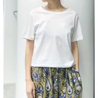 L'Appartement DEUXIEME CLASSE - ★新品★DeuxiemeClasse★MARIA MCMANUS★Tシャツ