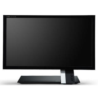 Acer - 【値下げ】acer S275HLBMII 27インチ モニター HDMI有り